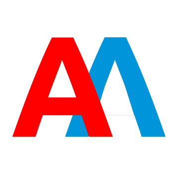 Athlete Manager logo